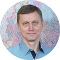 Олег Андрюшин