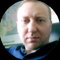 Андрей Точков