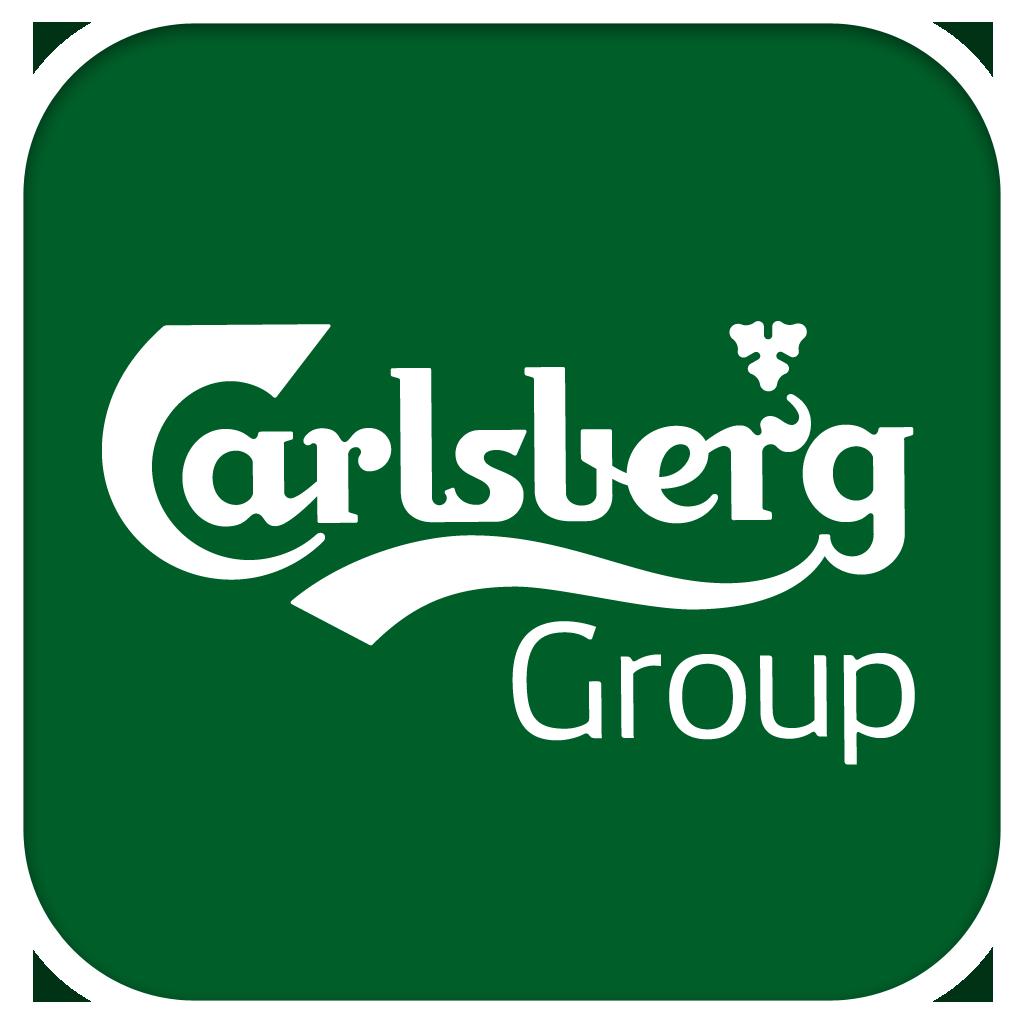 Пивоваренная компания карлсберг официальный сайт сделать интернет магазин сочи