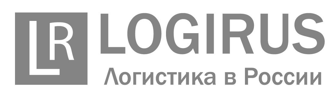 """Бесплатное мероприятие в Краснодаре """"Как оптимизировать логистику в кратчайшие сроки: лучшие практики и кейсы по автоматизации транспортной логистики"""""""