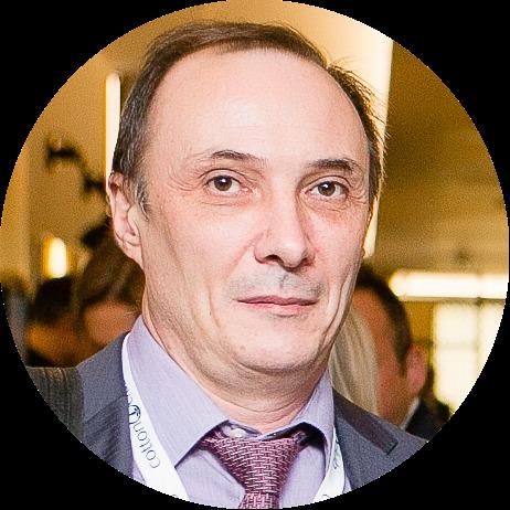 Генрих Цимерман